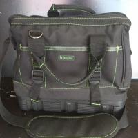 Сумки и чемоданы для инструмента HAUPA
