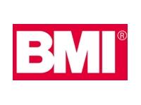 Каталог BMI