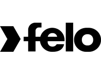 Каталог FELO