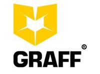 Каталог GRAFF