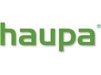 Каталог HAUPA