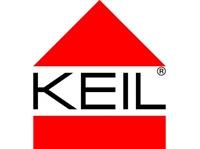 Каталог KEIL