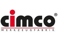 Каталог CIMCO