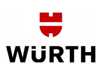 Каталог WURTH