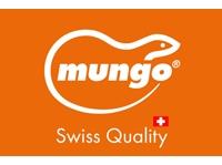 Каталог MUNGO