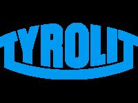 Каталог TYROLIT
