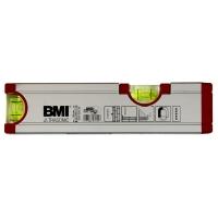 Уровни строительные профессиональные BMI UltraSonic