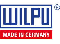 Каталог WILPU