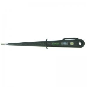 Индикатор напряжения VDE/GS 125-250 В HAUPA