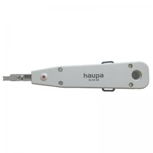 Инструмент для кабеля LSA HAUPA