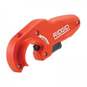 Труборез для труб пластмассовых канализационных 50 мм P-TEC 5000 RIDGID