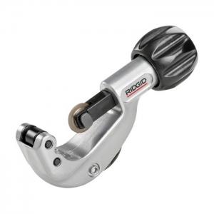 Труборез для труб медных латунных алюминиевых и многослойных 6-35 мм RIDGID
