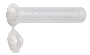 Сетчатая гильза Sormat IOV M8-M10 (16x135)
