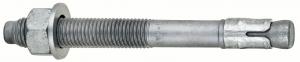 Клиновой анкер S-KAK 16/60-178