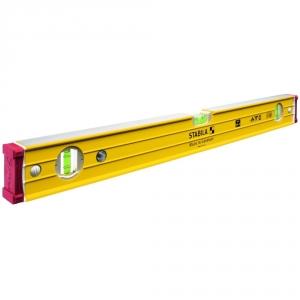 Строительный уровень Stabila T96-2 180см