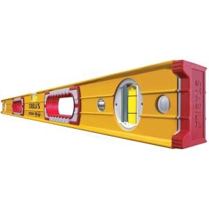 Строительный уровень Stabila T196-2 200см