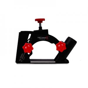 Система (насадка) для прямолинейной резки с пылеудалением AirSLIDER 90 V2.0