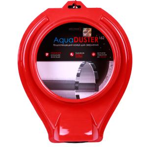 Система пылеудаления и сбора воды AquaDuster 162