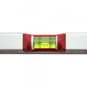 Уровень строительный профессиональный BMI Eurostar 40 см
