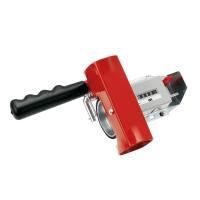 Счетчик длины намотки провода ручной 4-35 мм CIMCO