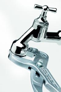 Клещи переставные 250 мм PowerMax NWS