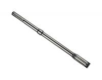 Зубило SDS MAX плоское (усиленное) (25*400мм) Hawera