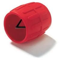 Инструмент для внутреннего и внешнего зенкования из закаленной стали для труб 6-40 мм RIDGID