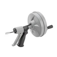 Ручная вертушка для прочистки трубопроводов RIDGID