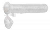 Сетчатая гильза Sormat IOV M6-M8 (12x50)