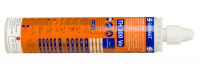 Химический анкер на основе винилэстера Sormat ITH 300 Ve