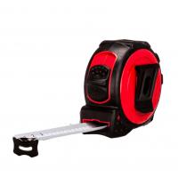 Измерительная (строительная) рулетка BMI twoComp 8m*25mm (8 метров)