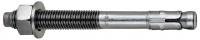 S-KAH 10/10-92 Анкер клиновой A4
