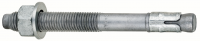 Клиновой анкер S-KAK 12/50-148
