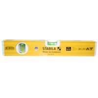 Строительный уровень Stabila T80 A 100см