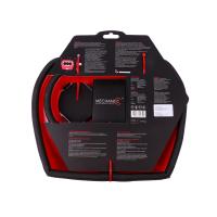 Система пылеудаления для сверления подразетников FixDuster X3