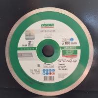 Алмазный диск (круг) 180 мм по граниту GRANITE (5D)