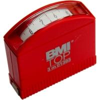 Измерительная (строительная) рулетка 3 метра BMI 407 TOP